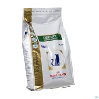Royal Canin Chat Obesity 3,5 Kg
