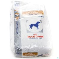 Royal Canin Chien Gastro Intestinal Low Fat 12
