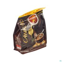 Canderel Can'kao Poudre 250 G