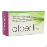 Alperill Caps 60