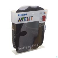 Avent Therma Bag