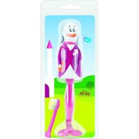 Miradent Kid's Brush Canard