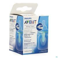 Philips Avent Air Free Soupape Scf819/01
