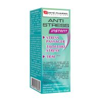 Anti-stress Instant Spray 15ml