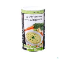 Kineslim Veloute Legumes 400 Gr