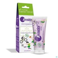 Arnidol Active Gel Massage 100ml