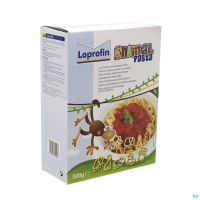 Loprofin Animal Pasta Low Protein 500 G