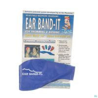 Ear Band-it Nager +11 A L 1 Pièce