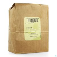 Sauge Feuille Coup Bt Pharmaflore 250 G