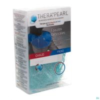 Therapearl Cold/hot Cou/epaules Compr 1