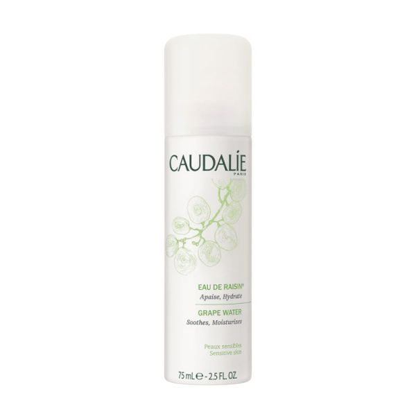 Caudalie Mini Eau De Raisin 75ml