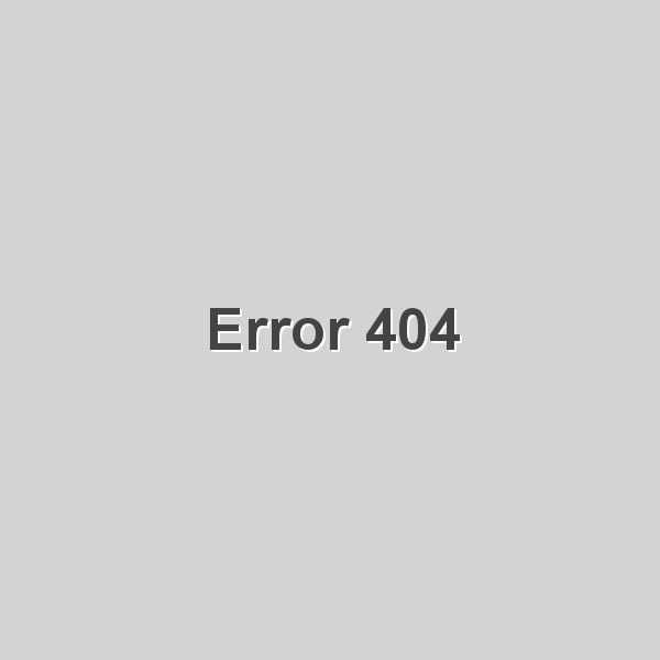 Borrago 500mg 60 Gélules.