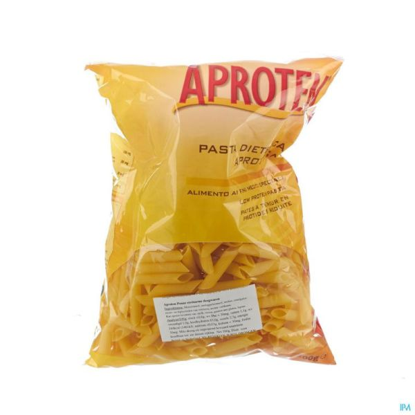 Aproten Penne 500 G